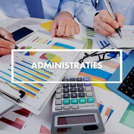 Administraties